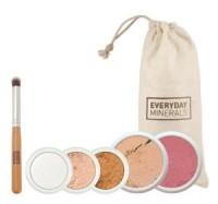 Maquiagem Everyday Minerals