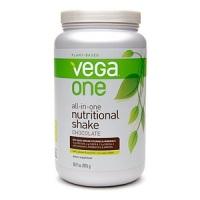 Vega Chocolate
