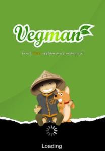 App vegano
